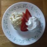 03 shortcake