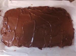 04 chocolate layer